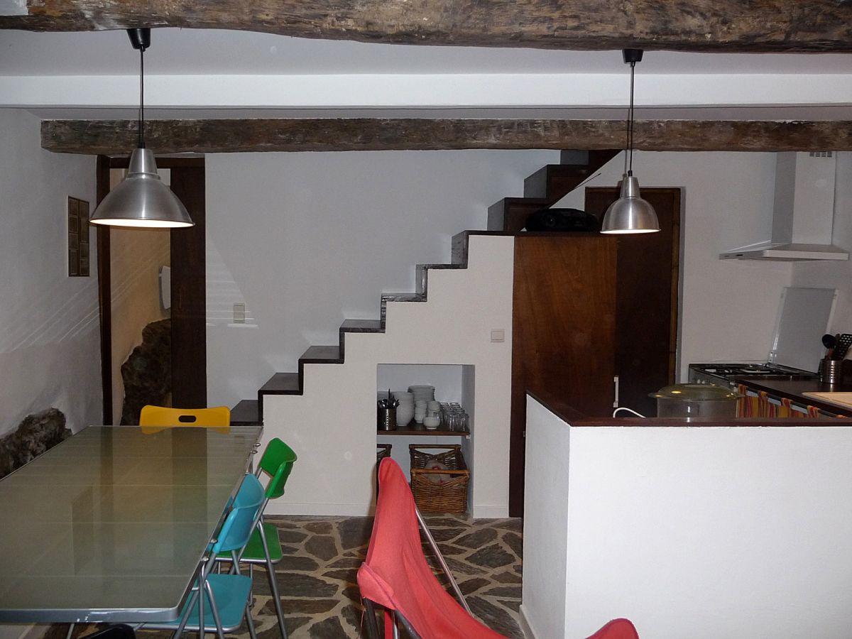 architecture d 39 int rieur prax architectes toulouse. Black Bedroom Furniture Sets. Home Design Ideas