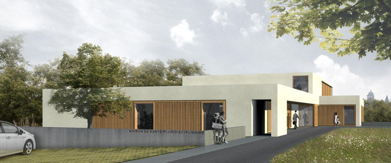 cout architecte maison excellent dco tarif architecte maison versailles grande surprenant tarif. Black Bedroom Furniture Sets. Home Design Ideas